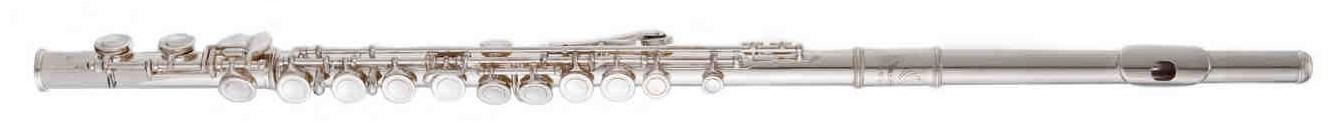 Volare Flute VOL702.JPG