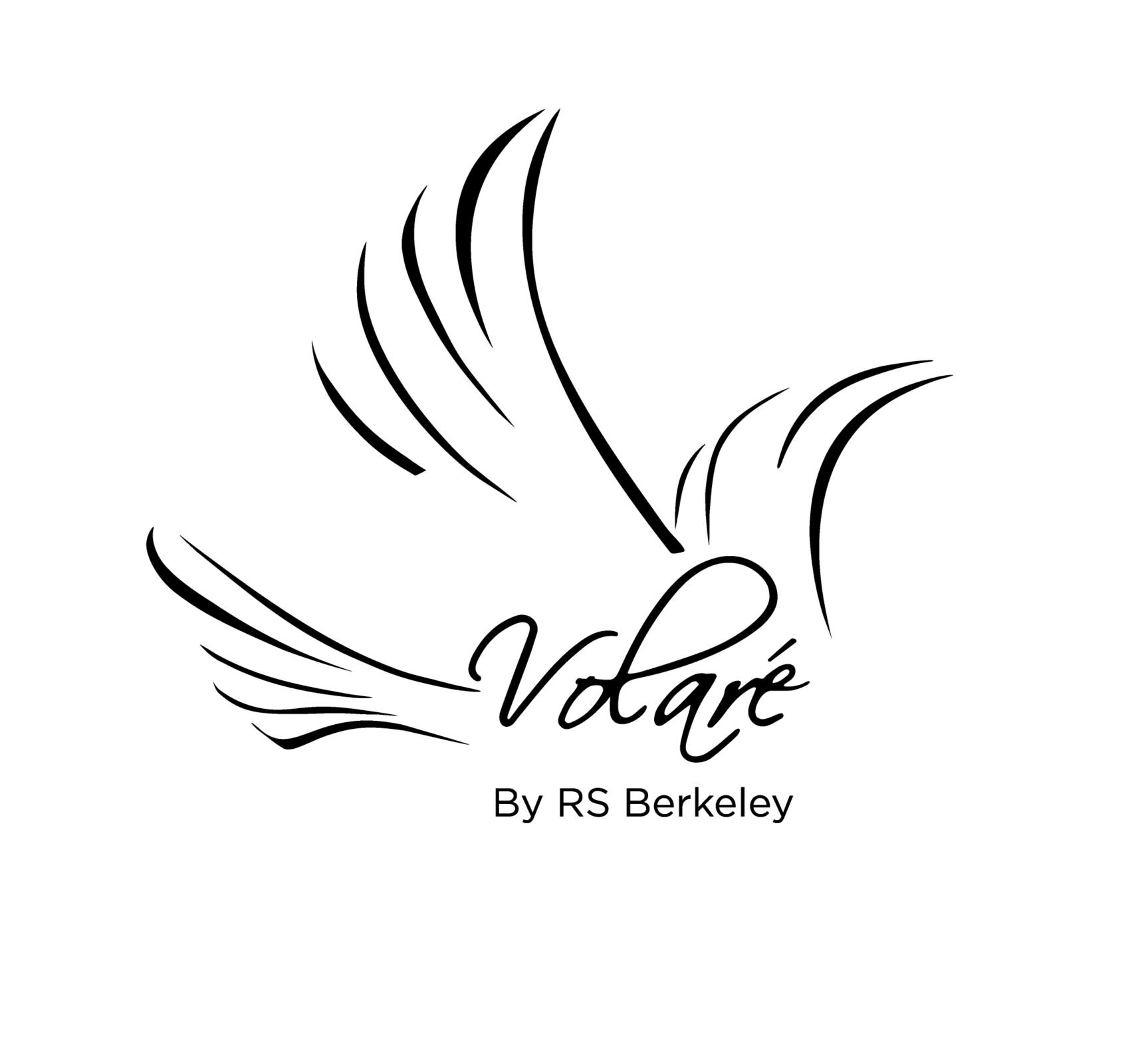 Volare_Logo-Berkeley.jpg