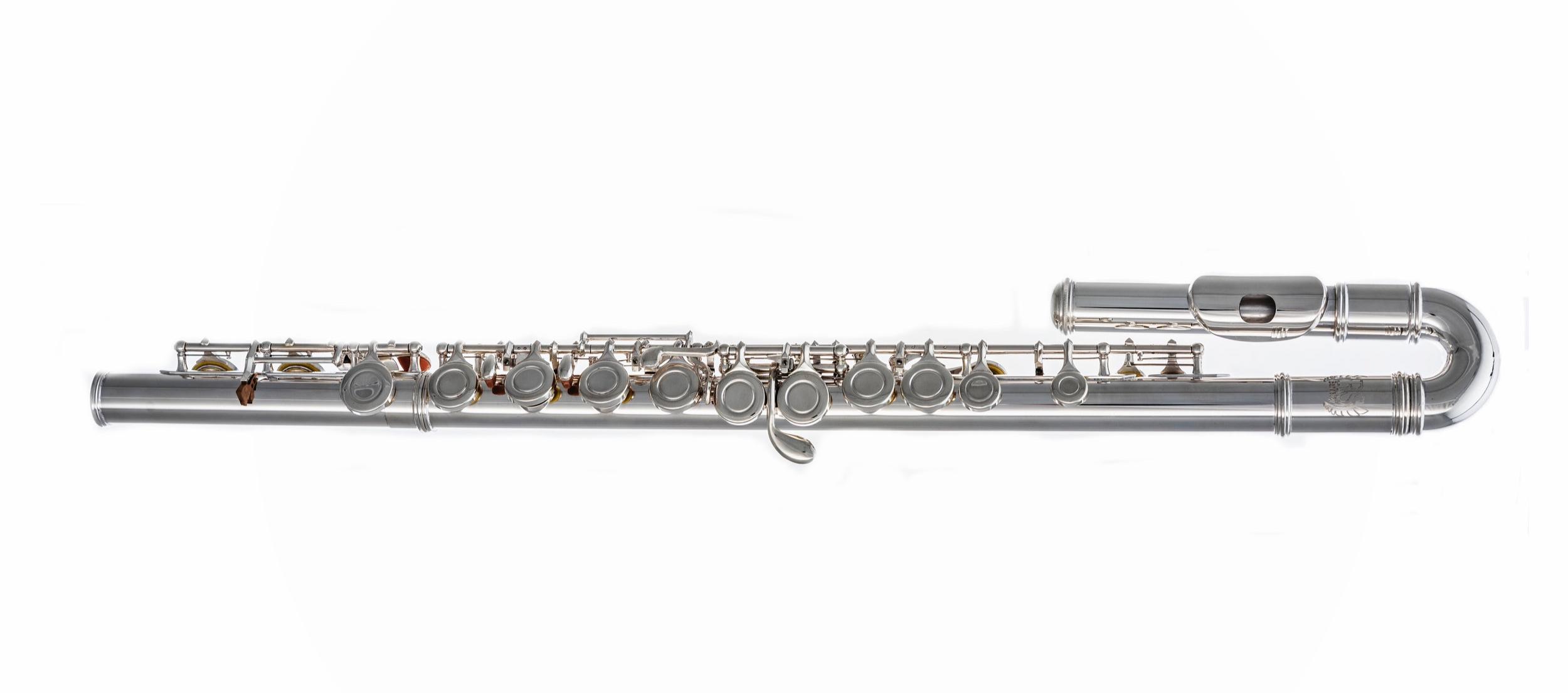 Flute+F106+Curved+HJ+0001.jpg