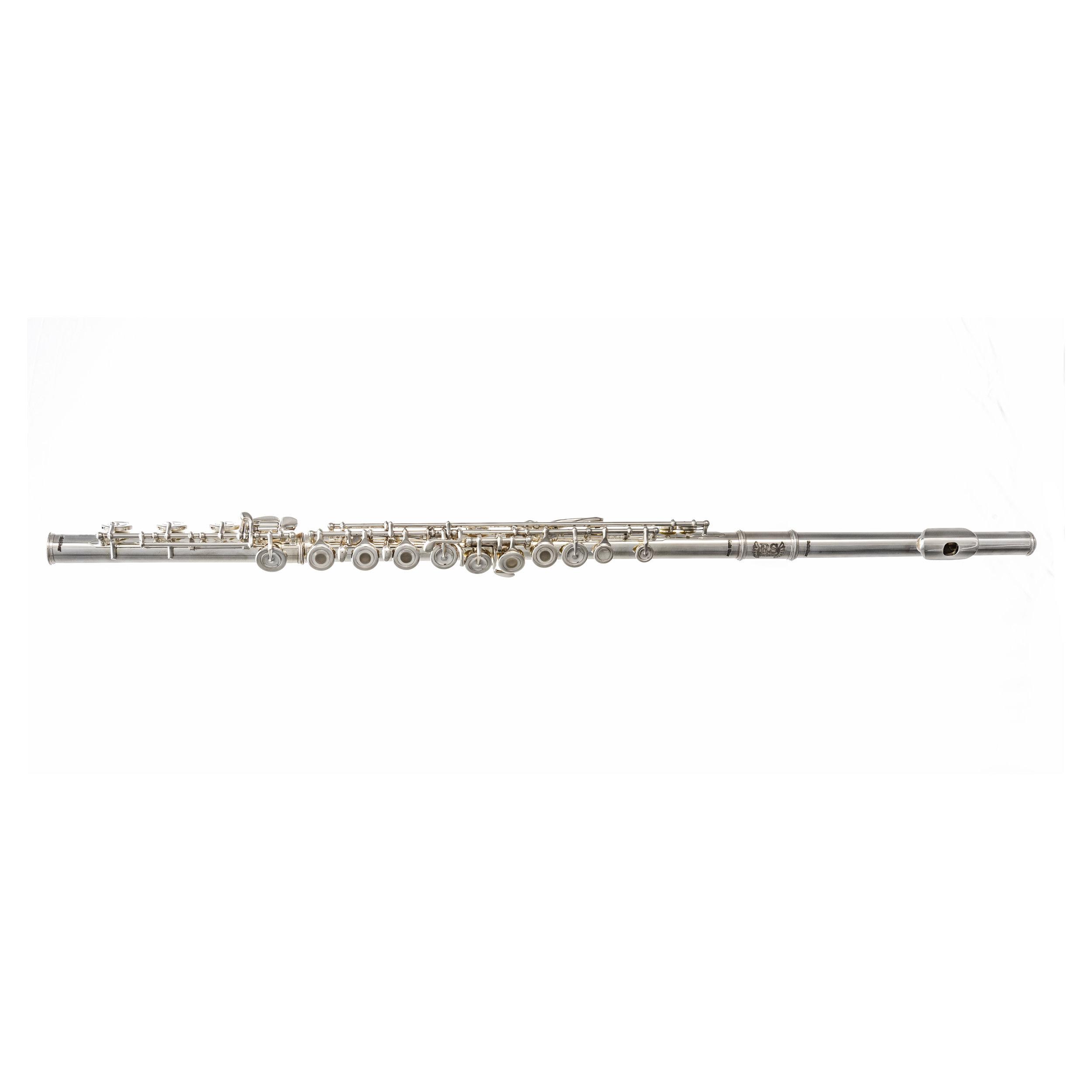Flute F112 0001.JPG