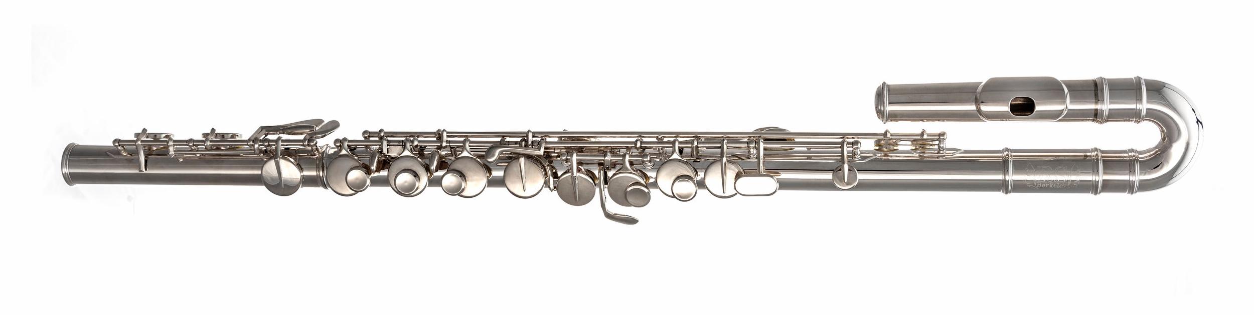 ALTO+Flute+AF201+001.jpg