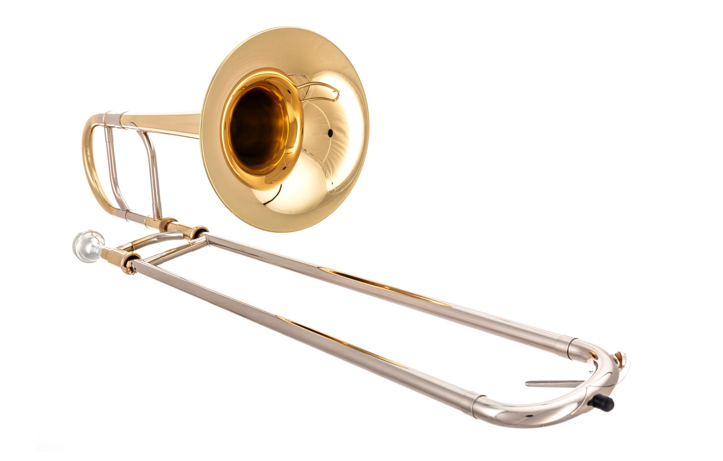 ALTO+Trombone+TBA710+001.jpg