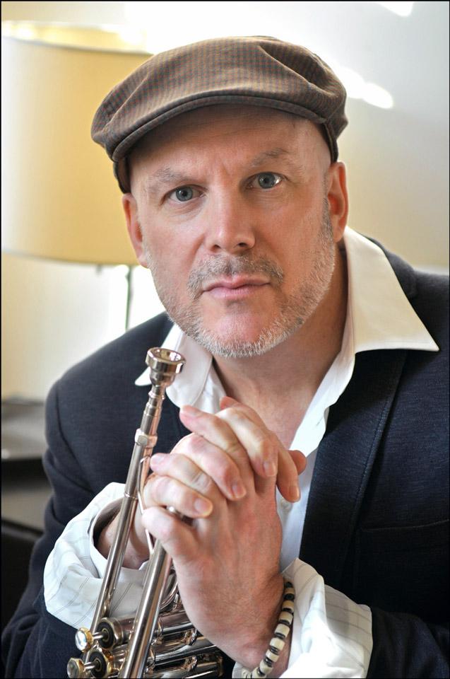 Richard Boulger TP608 Trumpet.jpg