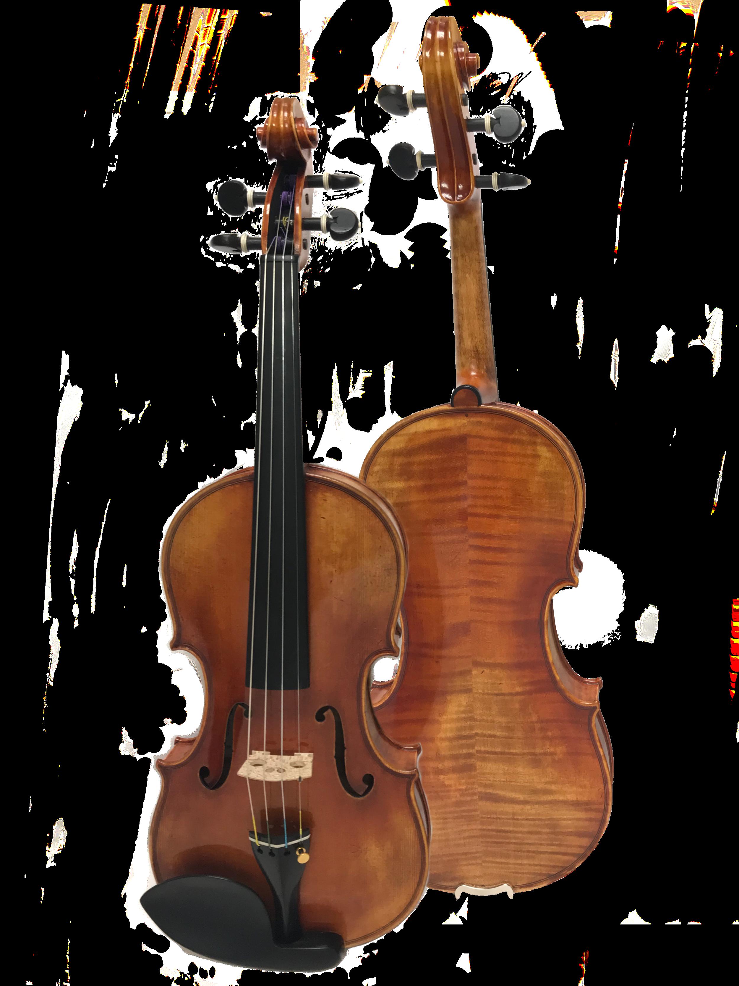 Heifetz JH500 Violin.PNG