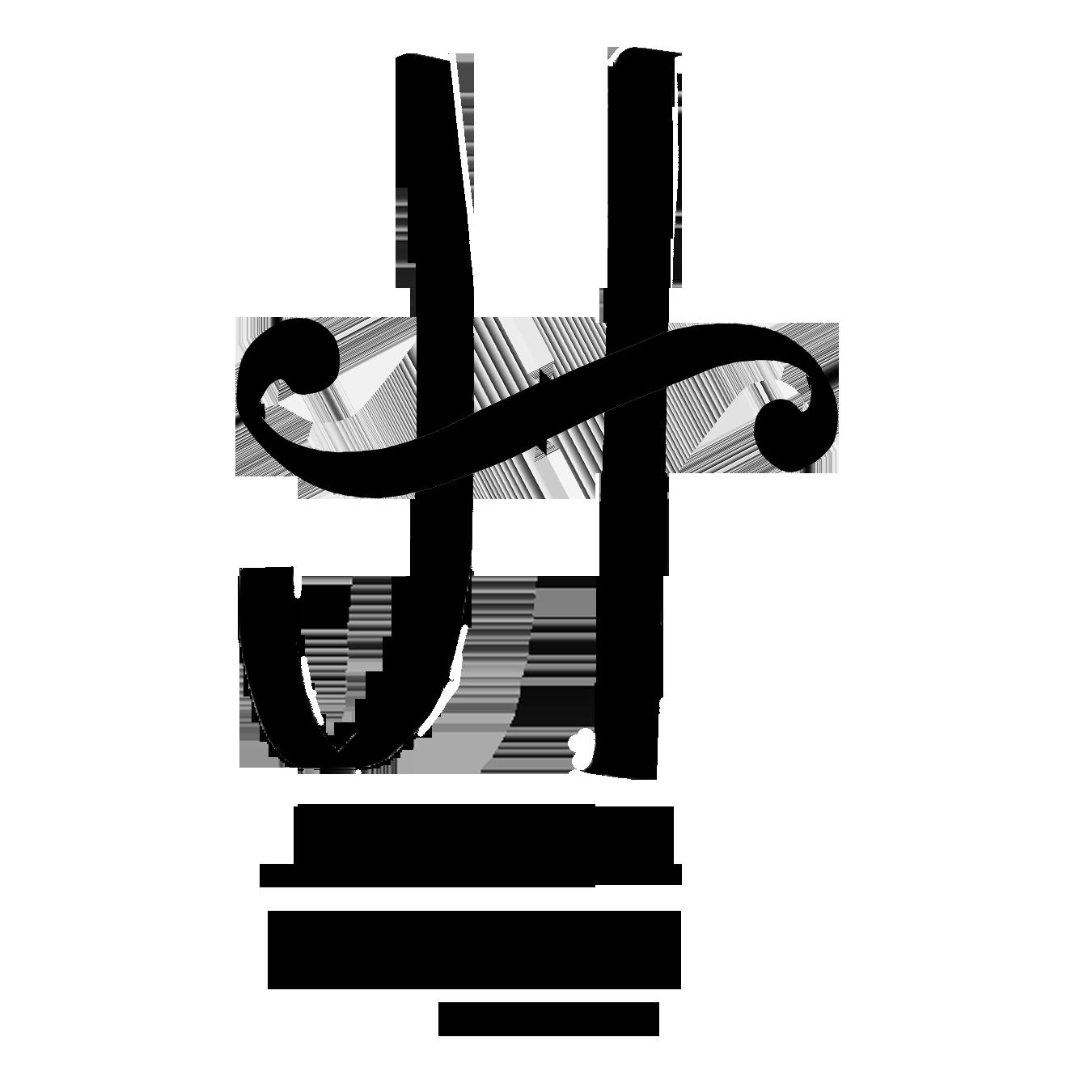 Jascha Heifetz Logo.png