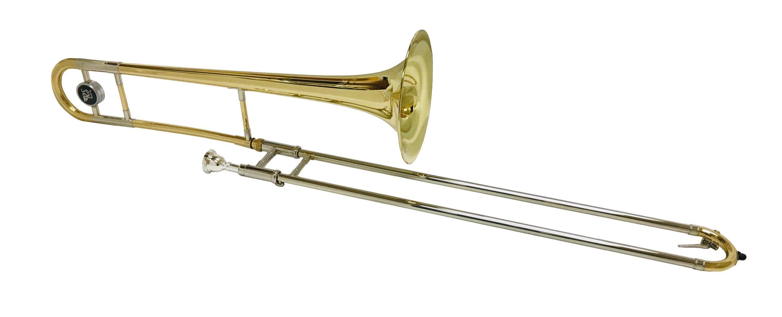 TB703+Trombone.jpg