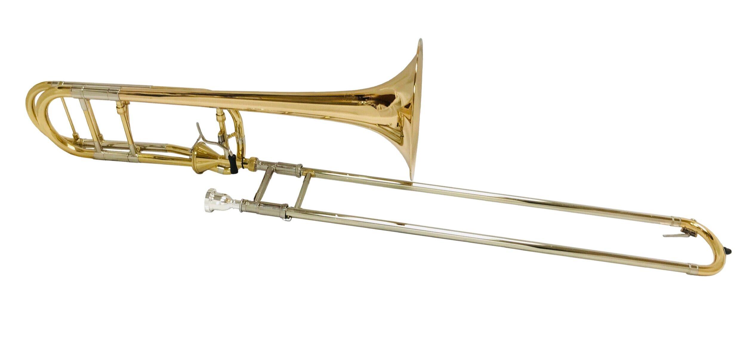TB705A+Trombone.jpg