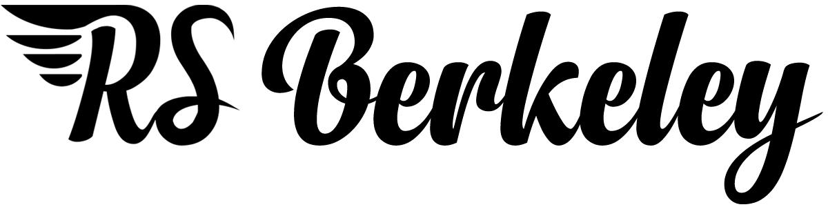 RSB Logo 2018 In Line.jpg
