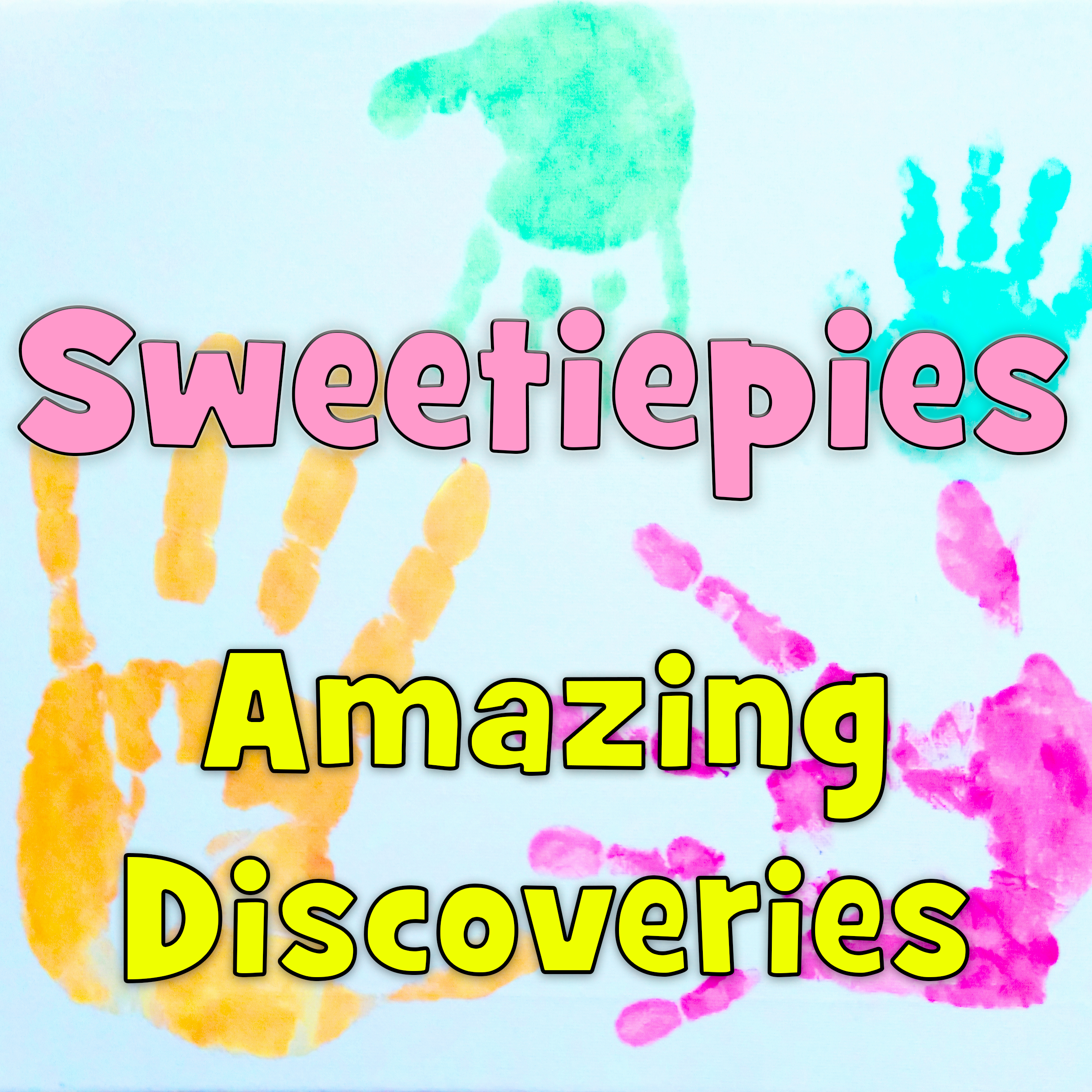 Sweetiepies Album Front.jpg