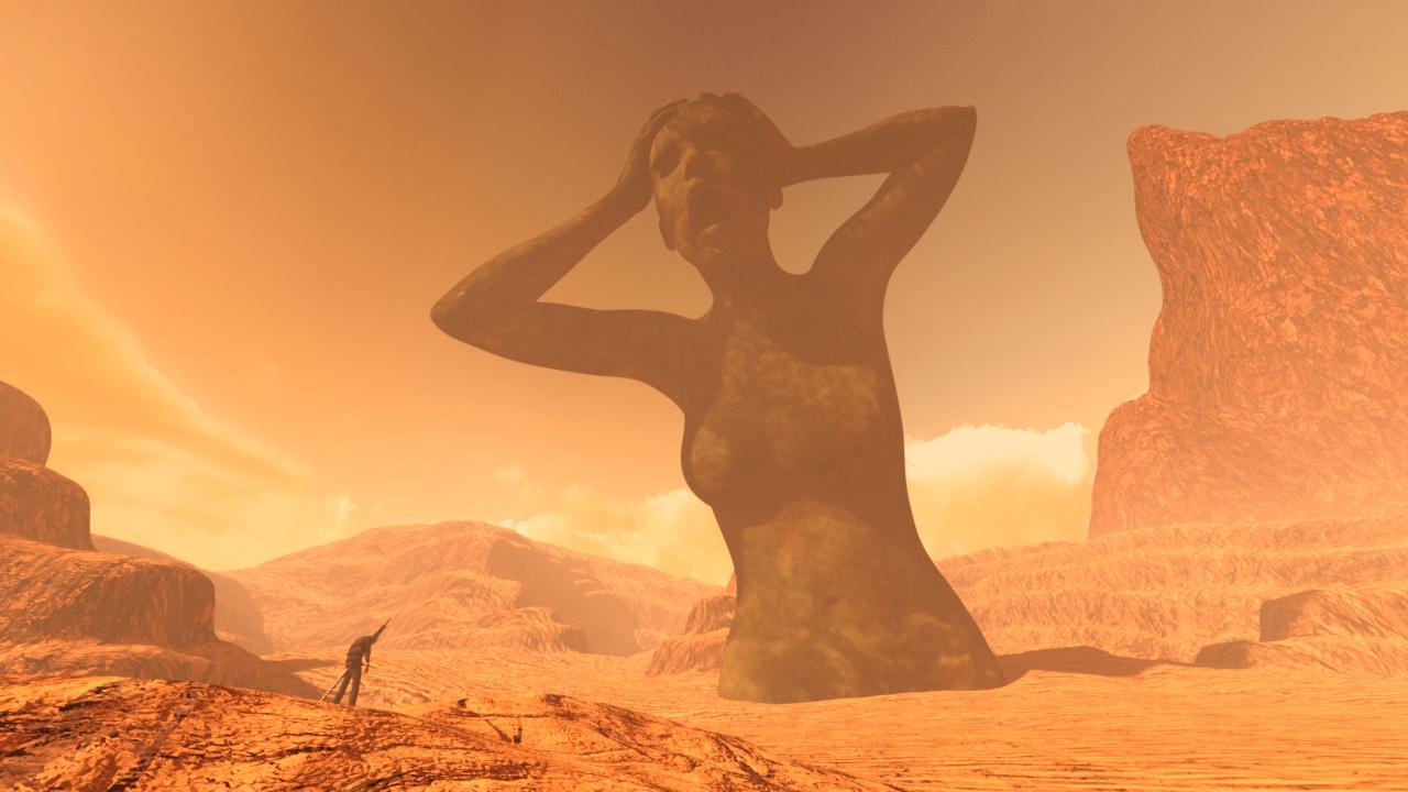 kanbar statue 2.jpg