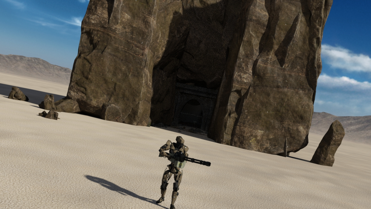 desert gateway.jpg