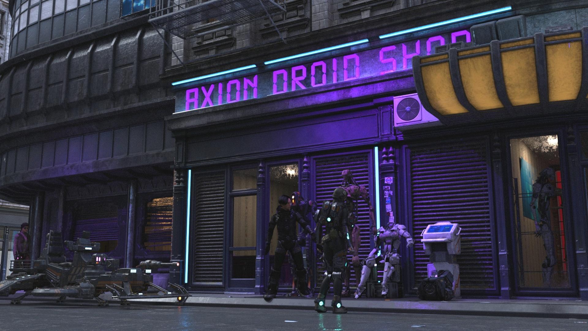 droid shop.jpg