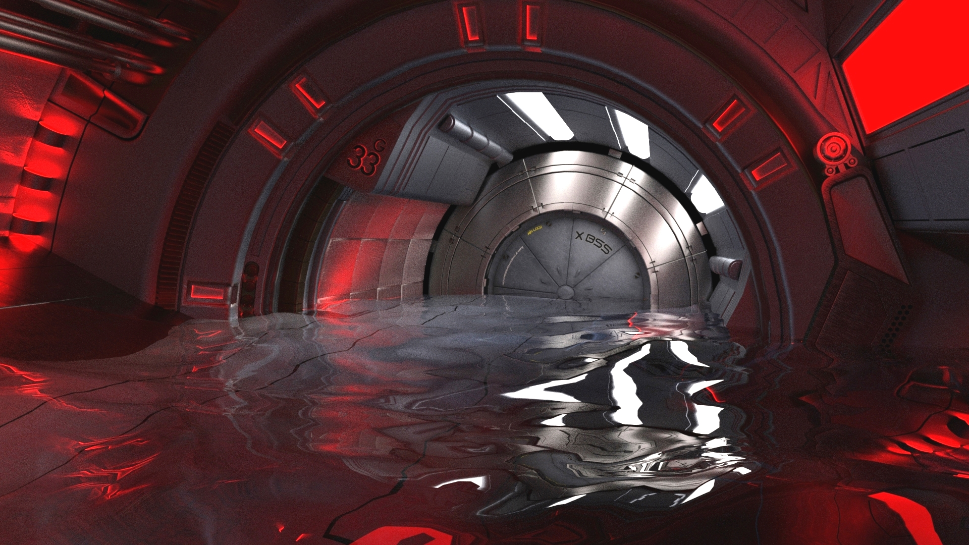 flooded airlock.jpg