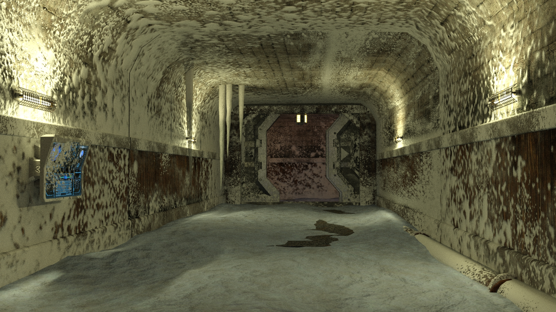 underground frozen mines.jpg