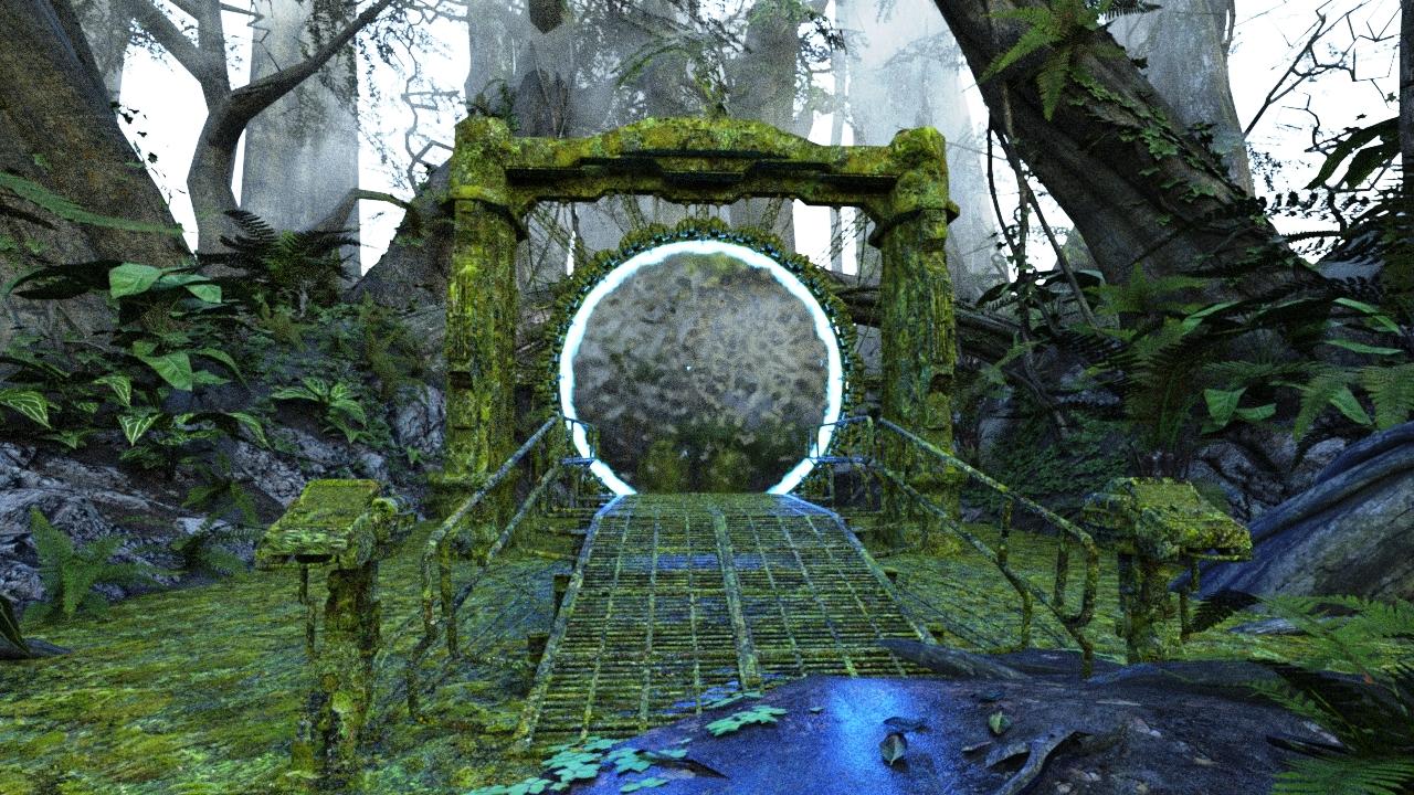 forest gate.jpg