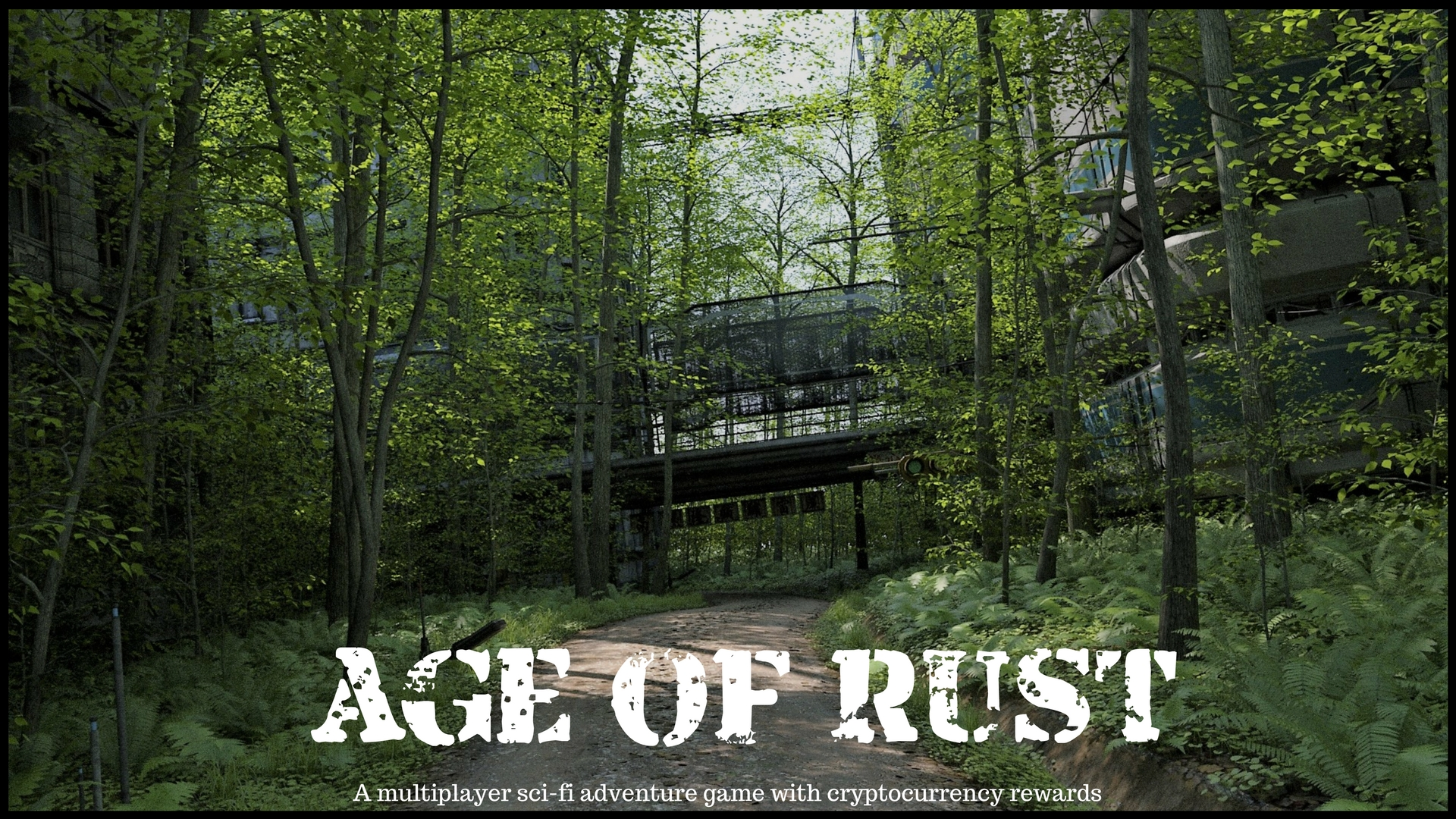 Age of Rust (1).jpg