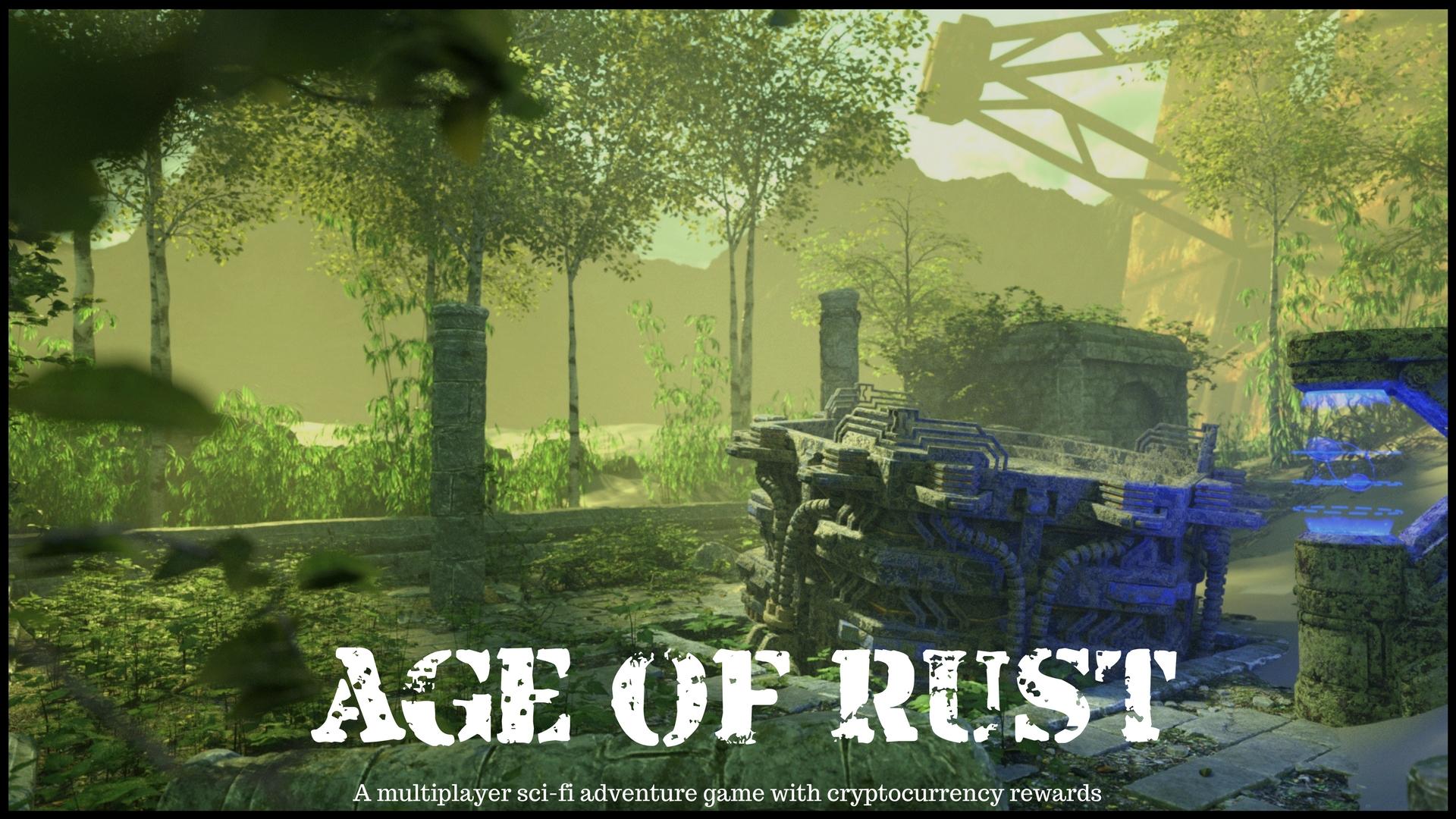 Age of Rust (3).jpg