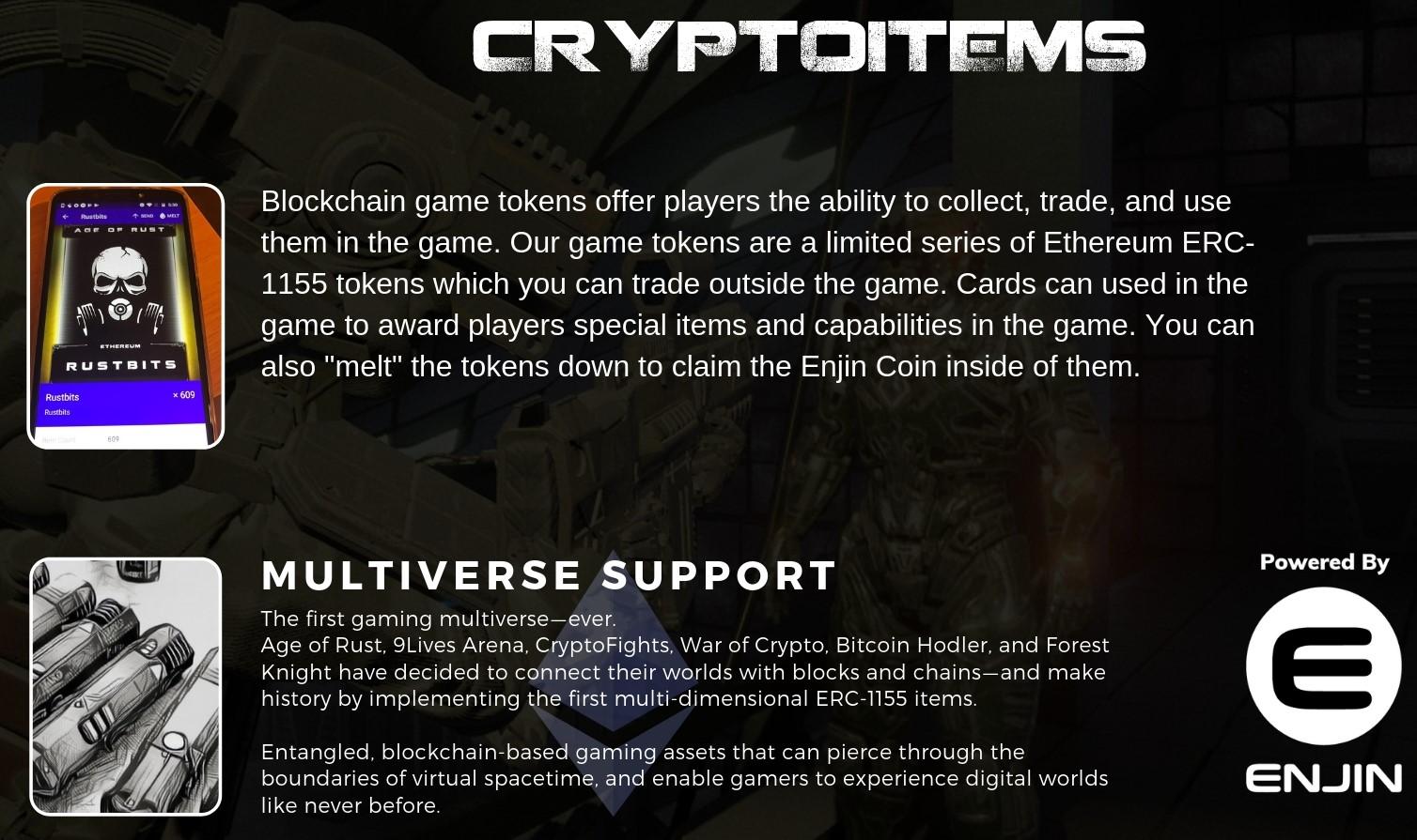 CRYPTOITEMS.jpg