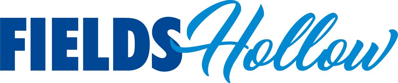 fields-hollow-logo.jpg
