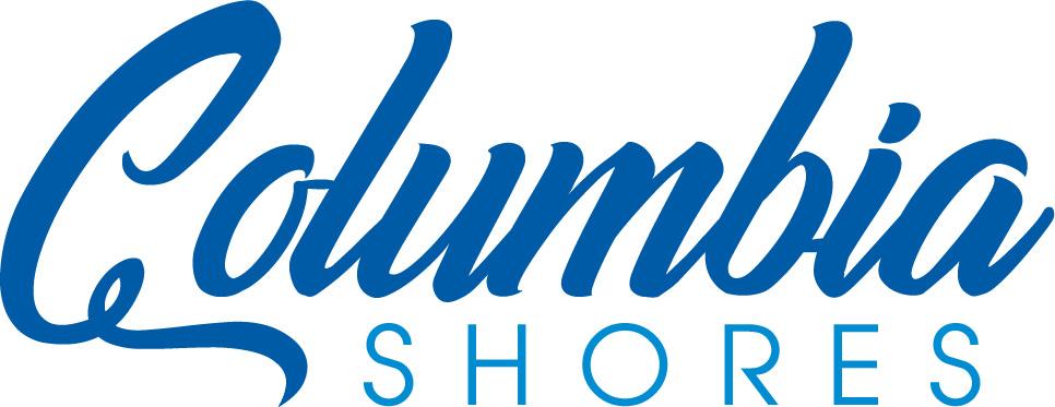 columbia-logo2.jpg