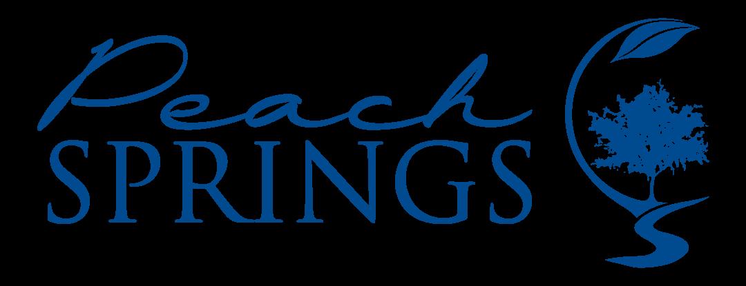 Peach-Springs-Blue.png