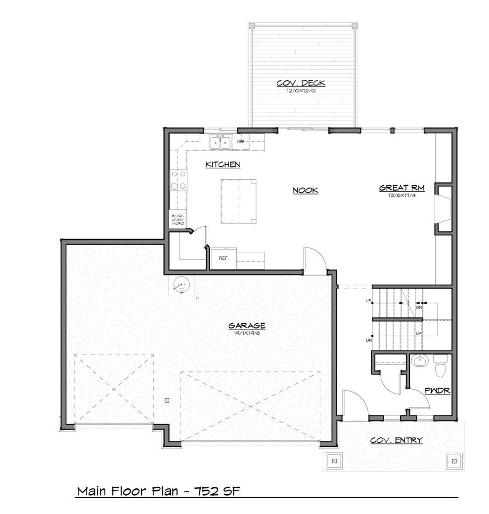 2493+floor+plan.jpg