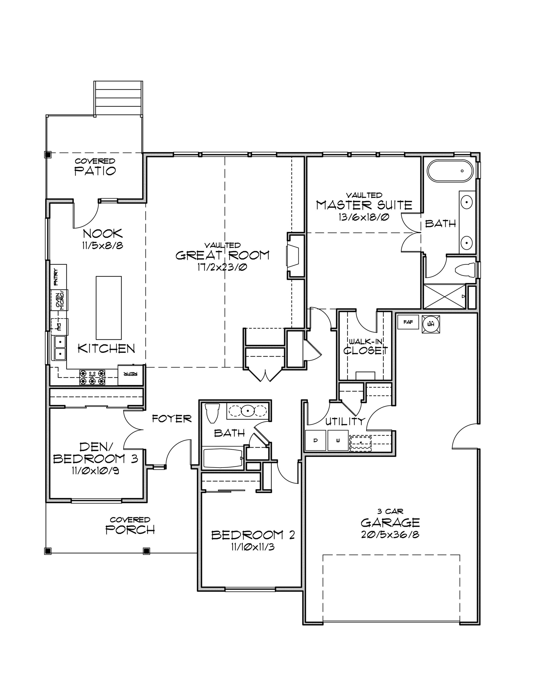 1900+floor+plan.jpg