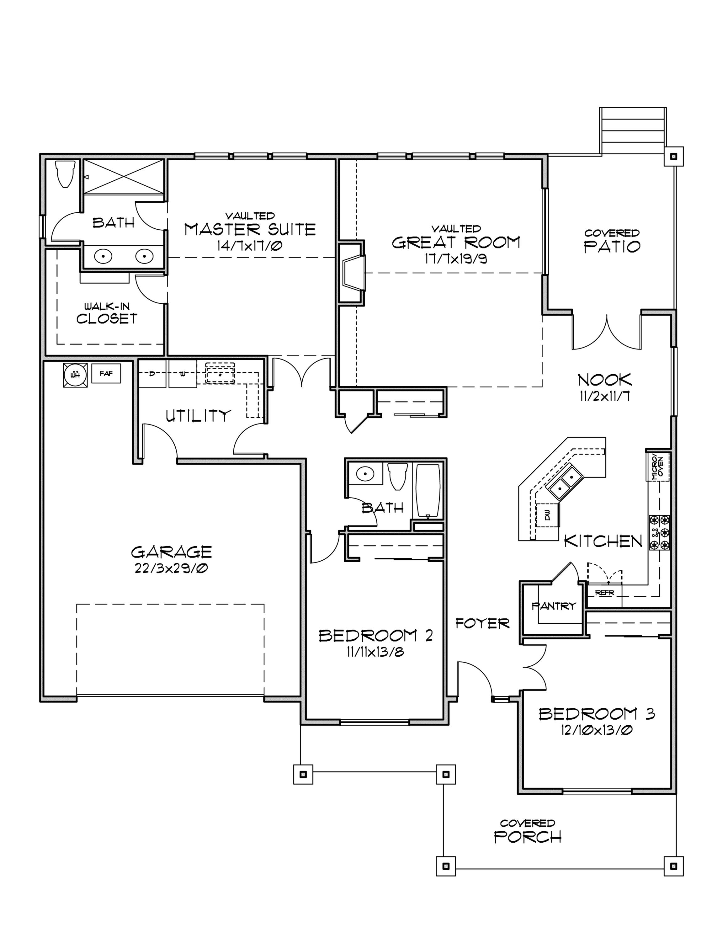 2068+-+Floor+plan.jpg