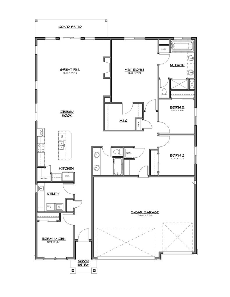 2104-MAIN-FLOOR-PLAN.jpeg