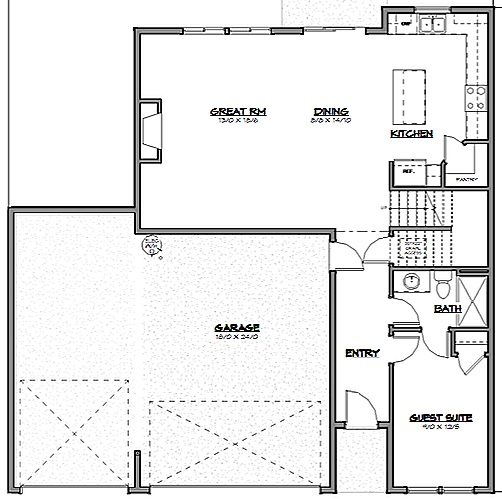 2366+-+3+car+-+Main+floor.jpg