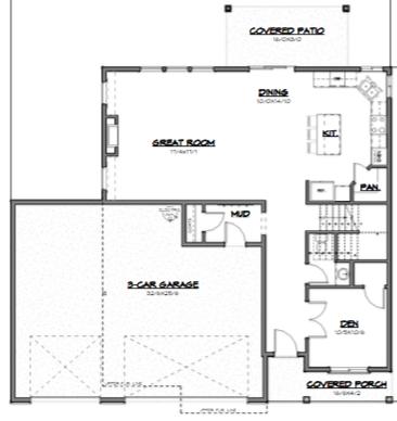2628 - 3 car - Main floor.png