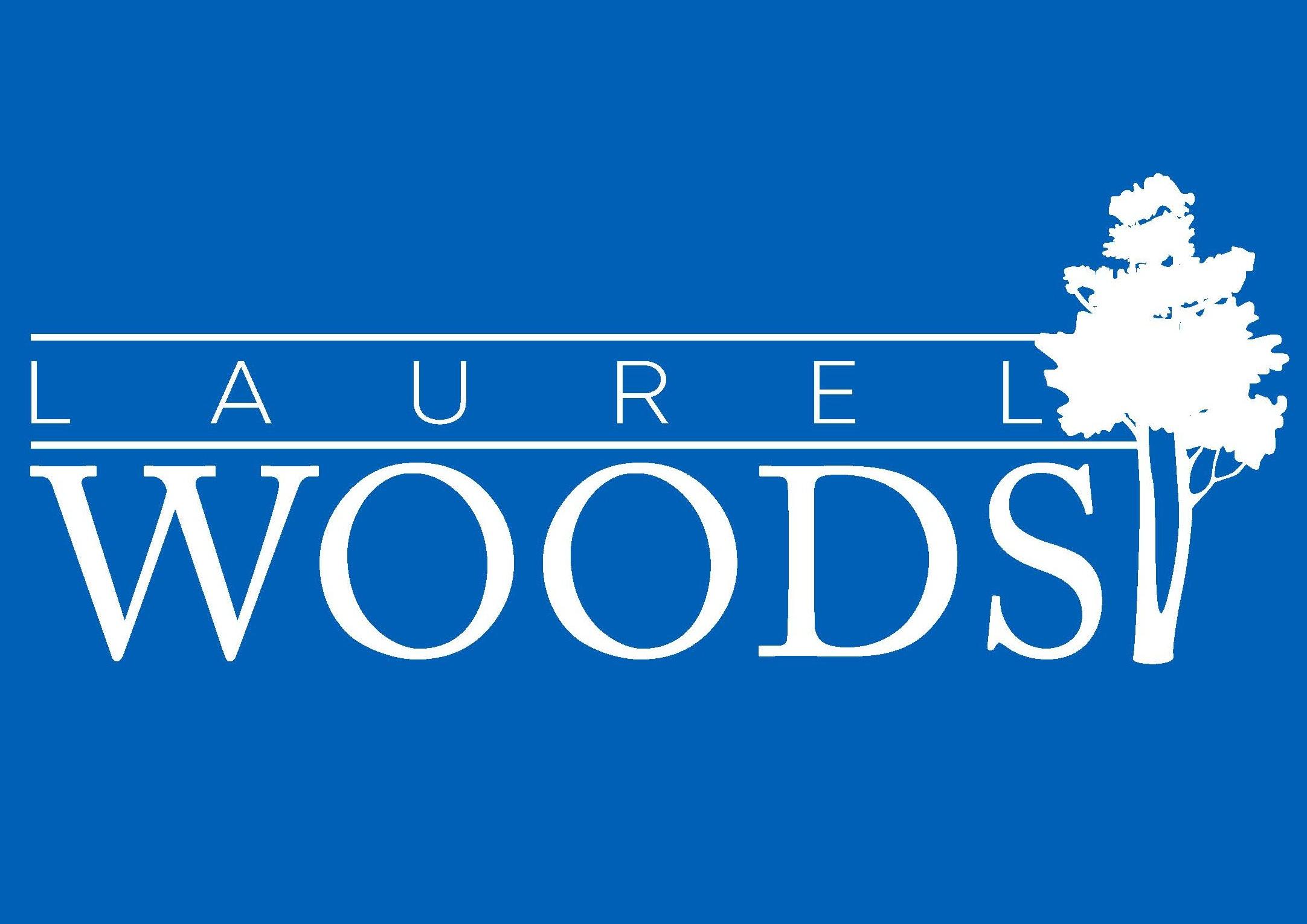 Laurel+Woods.jpg