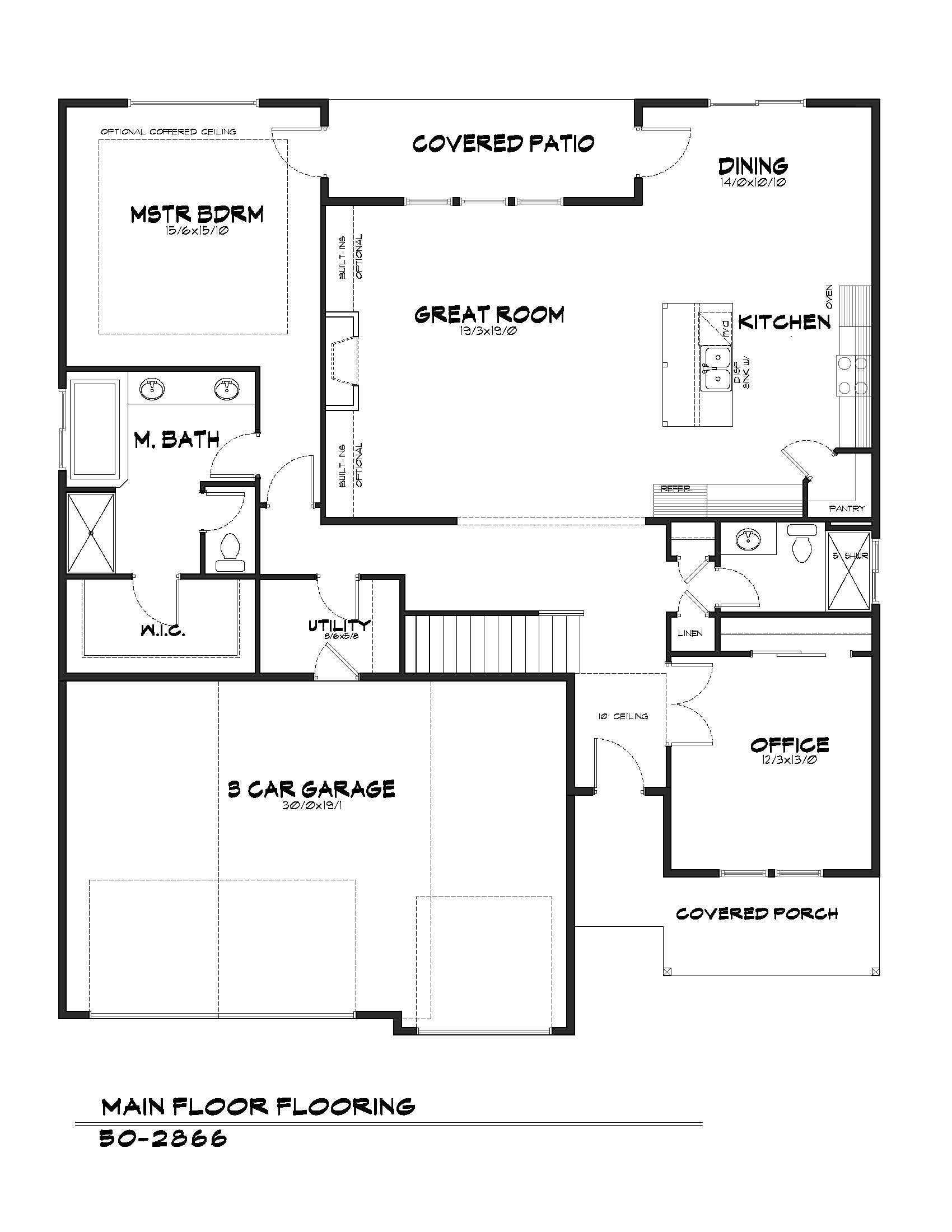 2866 - Main floor.jpg