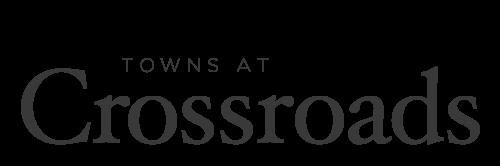 Crossroads-logo-Grey.png