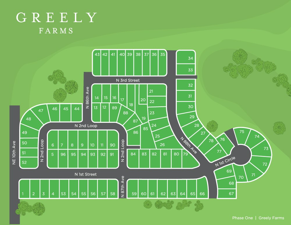 Greely Farms phase 1 - no Holt logo.jpg