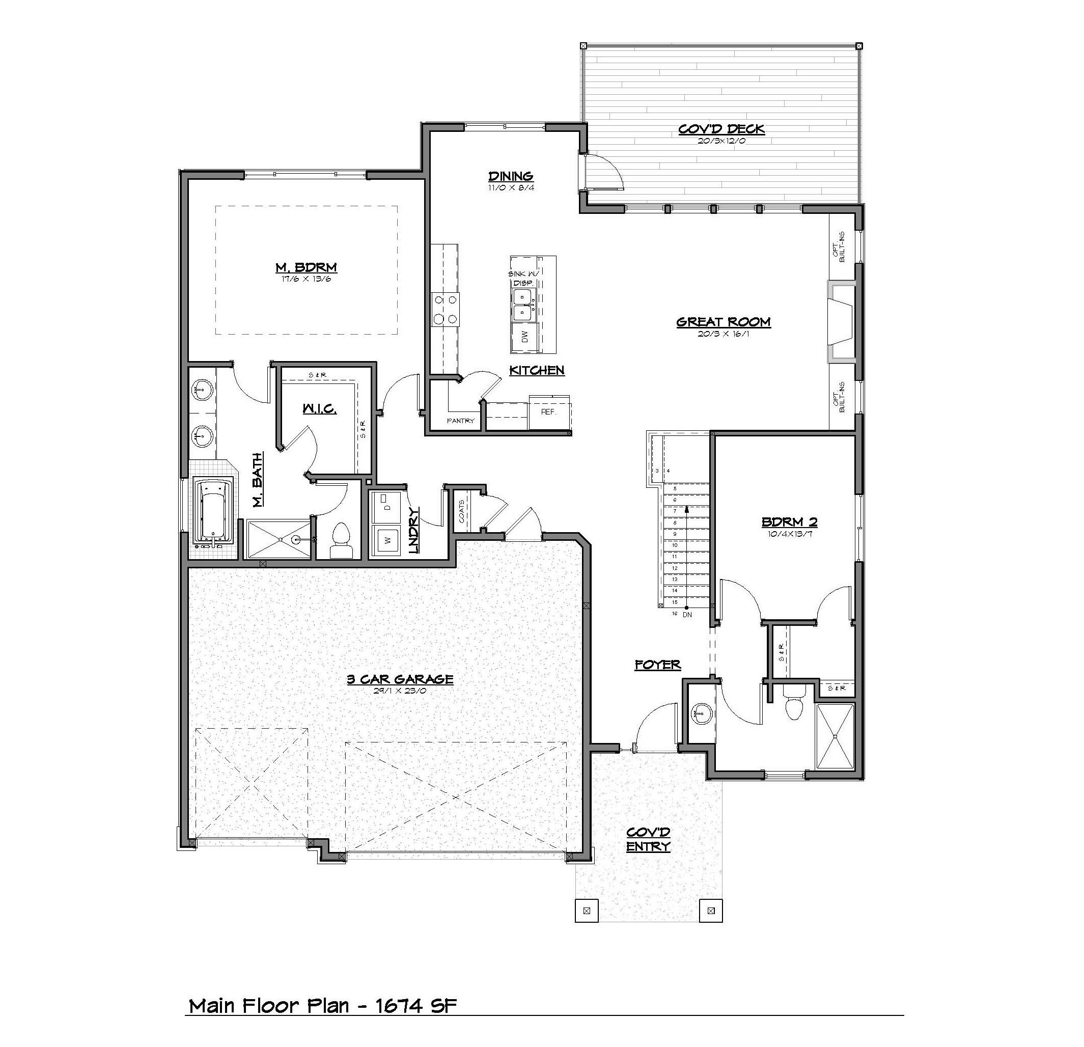 The 2586 - Main Floor.jpg