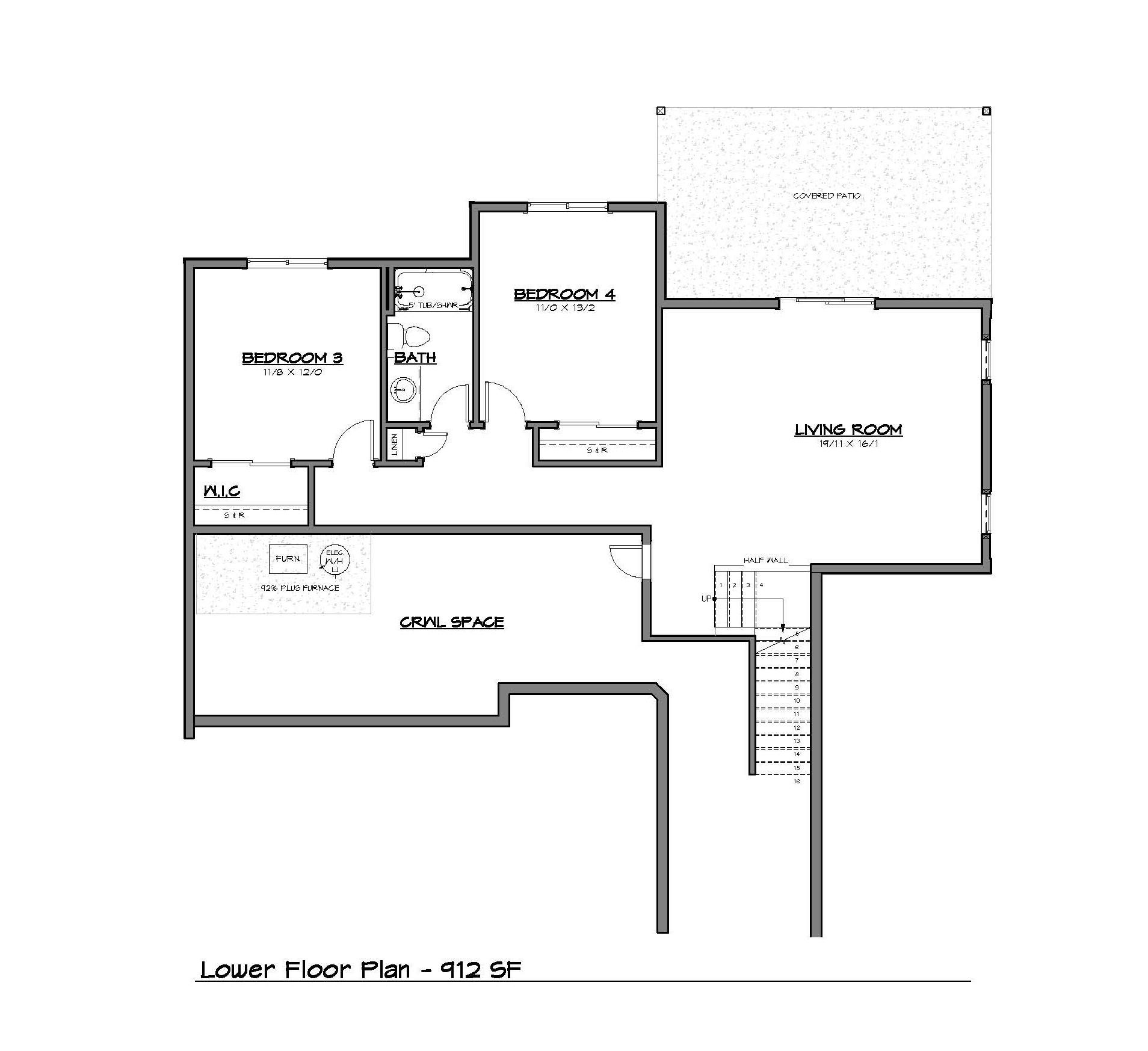 The 2586 - Lower Floor.jpg