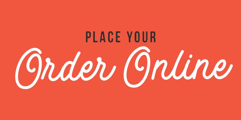 Online-Ordering.png