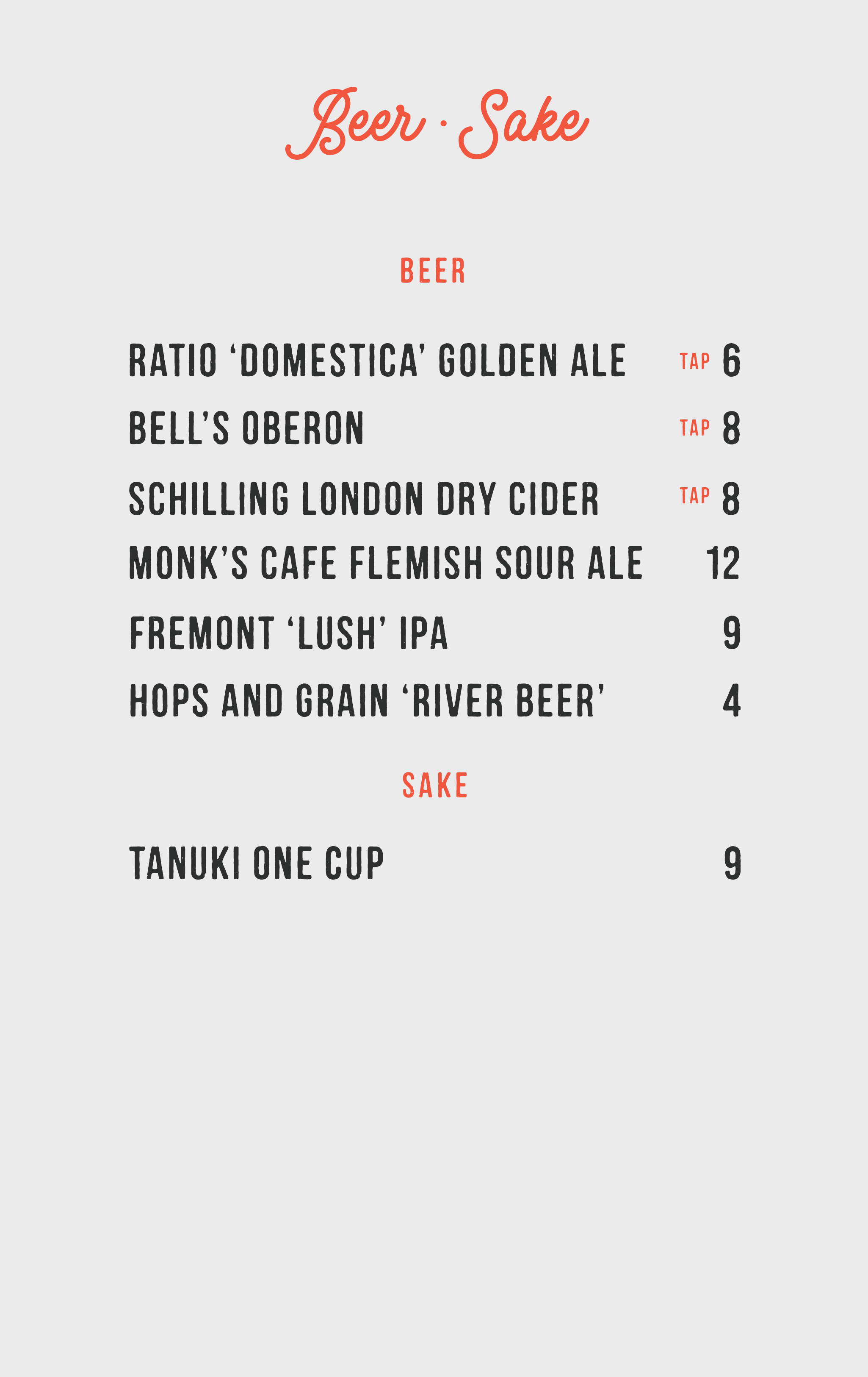 Call Menu Pages-45.png
