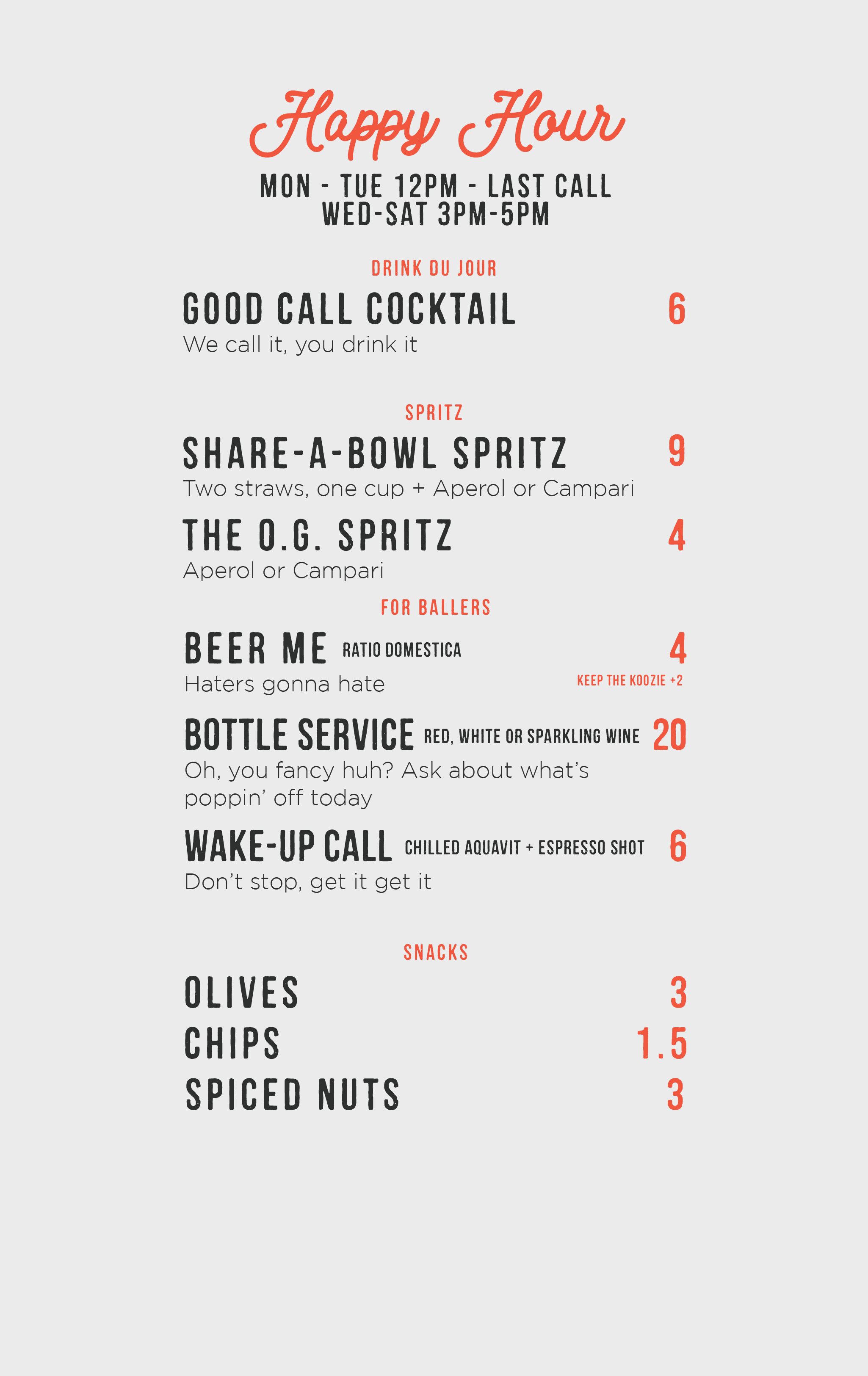 Call Menu Pages-56.png