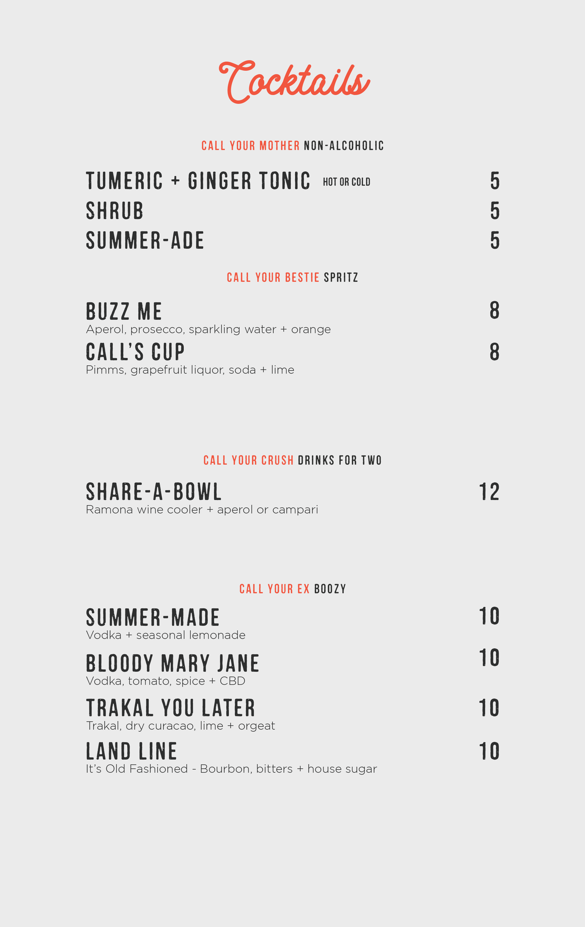 Call Menu Pages-53.png