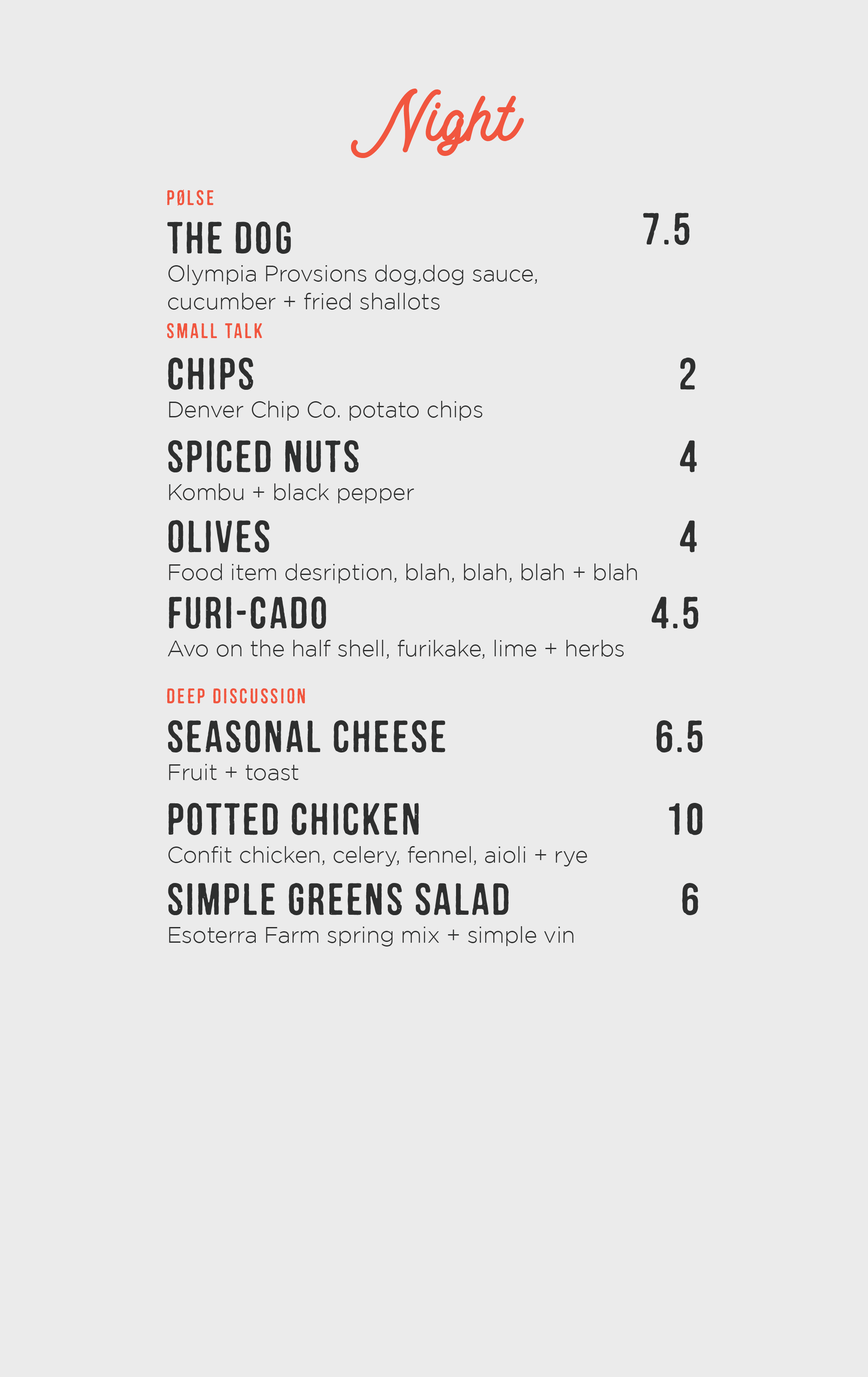Call Menu Pages2.png