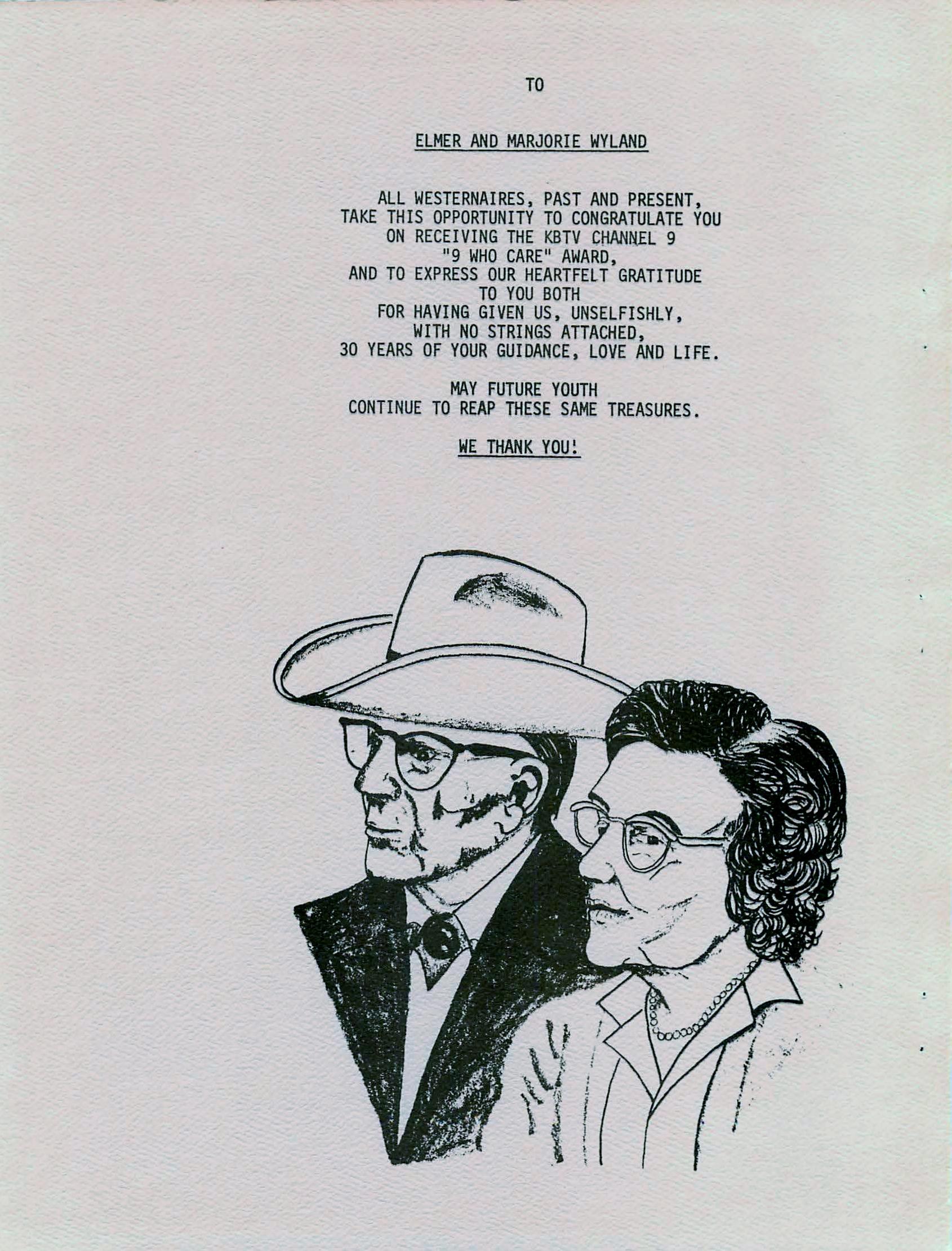 9 Who Care Award 1979_Page_02.jpg