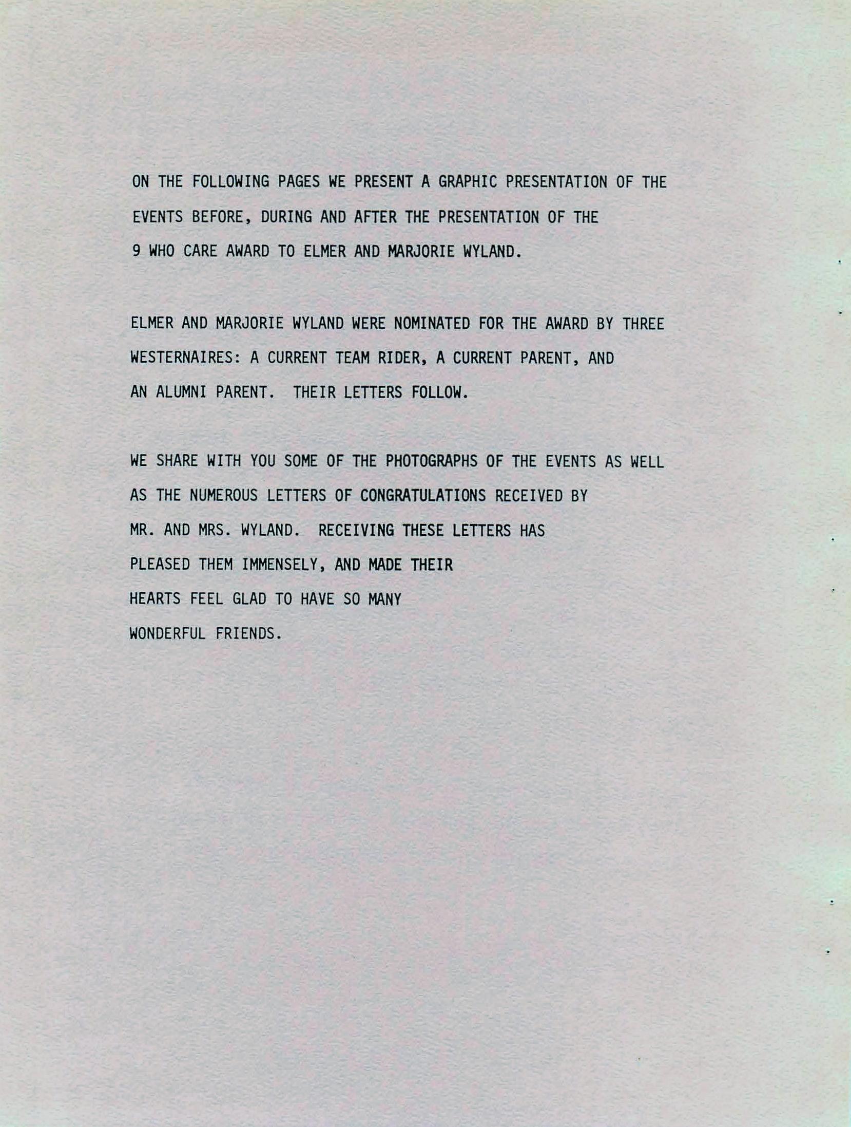 9 Who Care Award 1979_Page_04.jpg