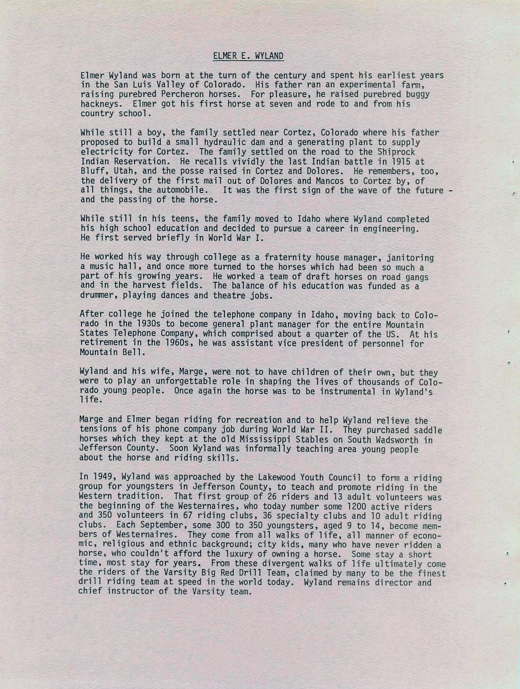 9 Who Care Award 1979_Page_06.jpg