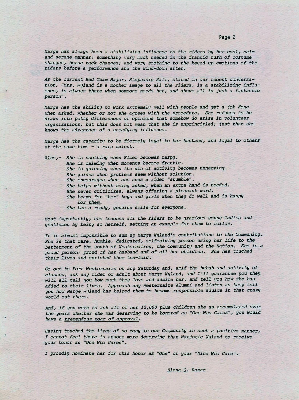 9 Who Care Award 1979_Page_09.jpg