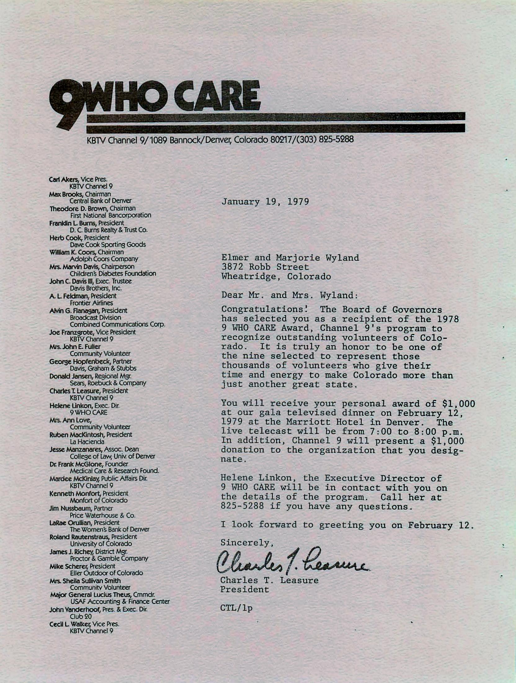 9 Who Care Award 1979_Page_10.jpg