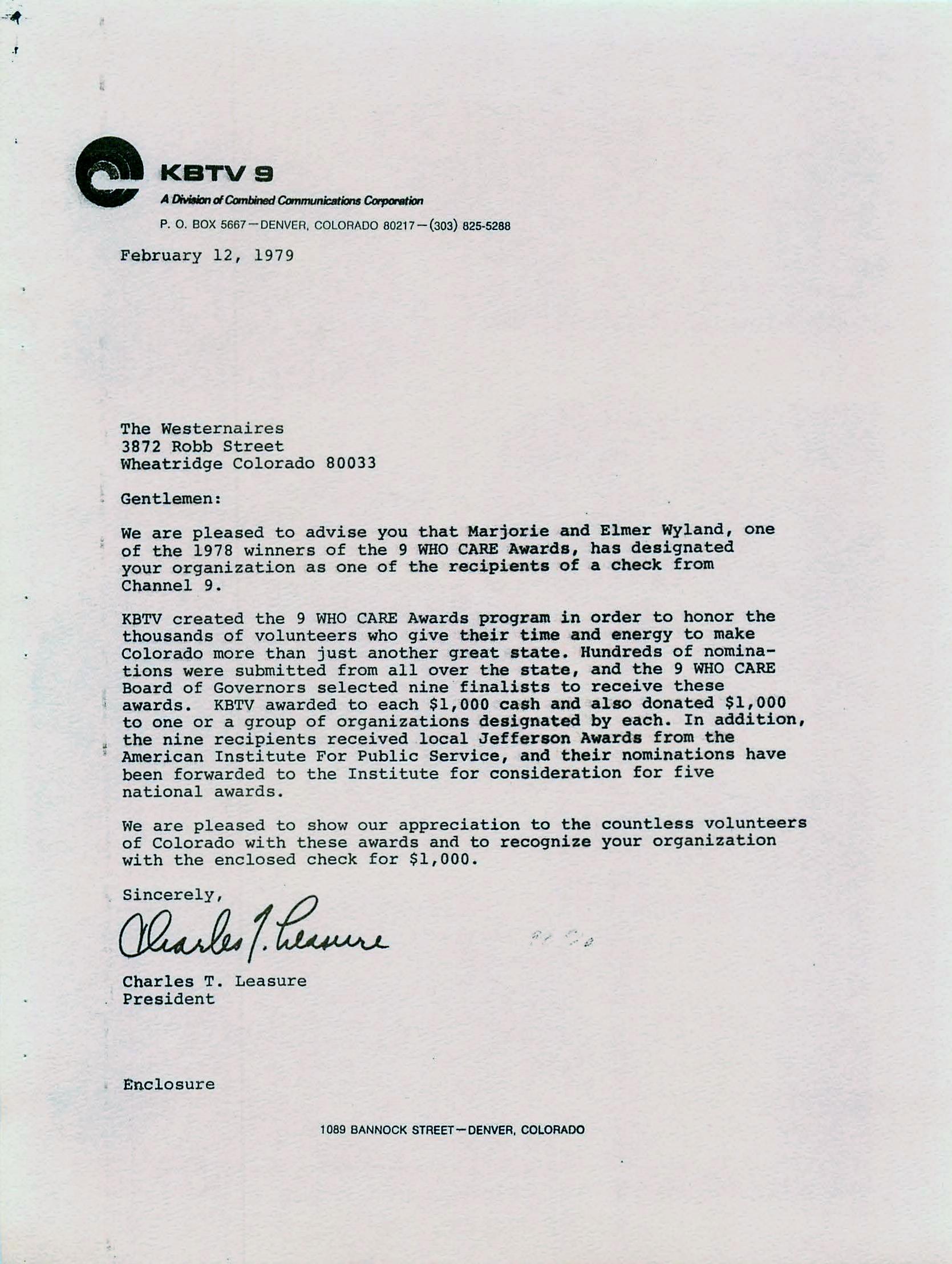 9 Who Care Award 1979_Page_11.jpg