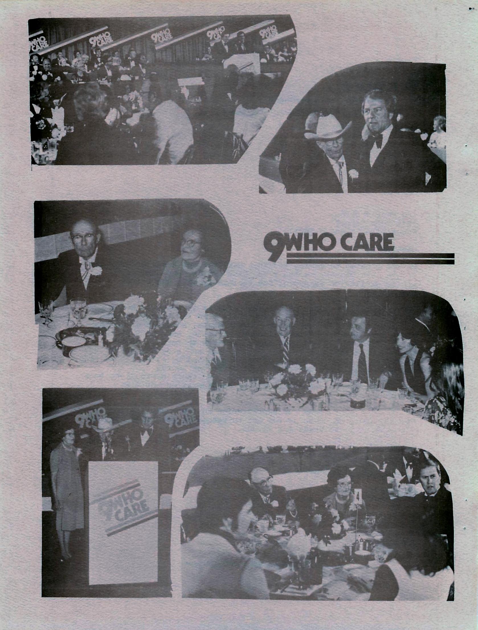 9 Who Care Award 1979_Page_12.jpg