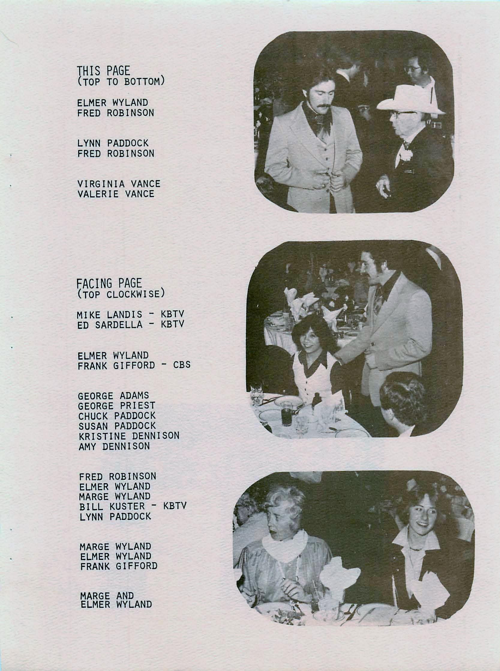 9 Who Care Award 1979_Page_13.jpg
